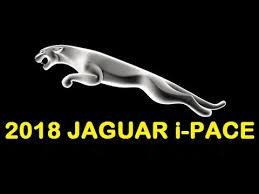 2018 jaguar suv interior. delighful suv new jaguar suv  2018 ipace electric interior and exterior reviews to jaguar suv interior