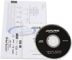 alpine cda 105 (cda105) cd, mp3, wma receiver with built in ipod Alpine Cda 105 Wiring Diagram product name alpine cda 105 alpine cda-105 wiring diagram