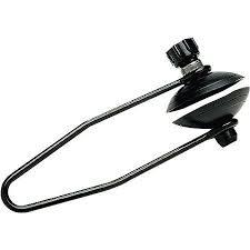 17 best ideas about universal motor electric motor seachoice proflo universal motor flusher black