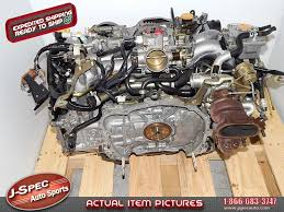 similiar subaru l engine keywords engine problems head gasket subaru 2 5 liter engine circuit diagrams