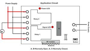 ge washer schematic diagram wiring library ge washer schematic diagram