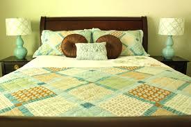 better homes and gardens comforter sets. Better Homes And Gardens Comforter Sets Walmart
