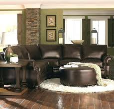 dark brown couch brown living room furniture ideas full size of living room room decorating ideas