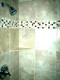 solid surface shower walls reviews pan bathroom stone cost wall options medium that look like tile