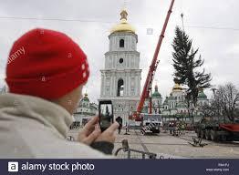 Ukrainian wife 05 december