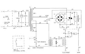 miller big 40 welder wiring diagram electrical drawing wiring miller welding machine wiring diagram magic smoke welder rehab foot switch rh smokedprojects blogspot com miller welder wiring diagram lincoln 225 arc welder wiring diagram