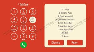 Cara ini bisa digunakan sebagai cara registrasi kartu telkomsel lama mapun kartu telkomsel baru. Cara Cek Umur Kartu Telkomsel Simpati As Kartu Halo Loop