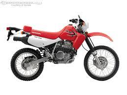 honda motorcycles 2013. Unique Motorcycles On Honda Motorcycles 2013