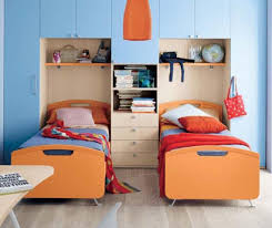 cool twin beds for boys. Wonderful Twin Twin Childrens Bed Cool Home Design 15 Step 2 Loft And Storage Regarding  Awesome Household Designs Throughout Beds For Boys E