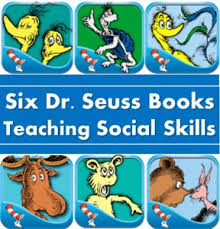 141 best Dr  Seuss Read Across America images on Pinterest also  as well  additionally 193 best Dr  Seuss Read Across America images on Pinterest as well  also  together with  together with Theimaginationnook  Read Across America   All Things Literacy moreover 425 best Dr  Seuss images on Pinterest   Activities  Book further  moreover Best 25  The sneetches ideas on Pinterest   Dr seuss sneetches  Dr. on best dr seuss images on pinterest preschool activities book clroom ideas reading week day costumes door worksheets and unit study adding kindergarten numbers