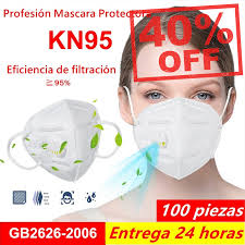 China Hot Sale <b>KN95</b>/<b>N95</b>/FFP2 <b>Non Medical</b> Face <b>Mask</b> with ...