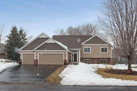Marion Fields, Lakeville, MN Recently Sold Homes - realtor.com®