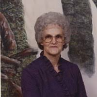 Bonnie Shumate Obituary - Death Notice and Service Information