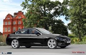 BMW 4 Series Gran Coupe (F36) | Car Renders | Pinterest | BMW, BMW ...