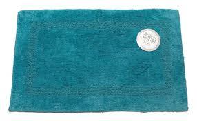 blue bathroom rugs 28 images navy blue bath rugs