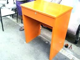 Office tables on wheels Small Full Size Of Round Office Table With Wheels Small On Work Desk Drawers Kitchen Splendid Design Small Office Table On Wheels Square Furniture Kitchen Agreeable