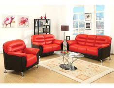 13 Best Furnishing 506 Main Street! images | Leather sectional sofas ...