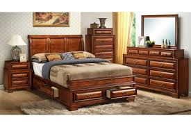 Modern Bedroom Set King Contemporary King Bedroom Set Decorate My House