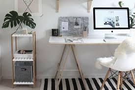 office ideas pinterest. Exellent Pinterest Home Office Decorating Ideas Pinterest Home  Office Decorating Ideas Pinterest Awe  In E