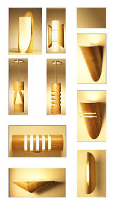 Small Picture Best 25 Bamboo light ideas on Pinterest Bamboo Bamboo ideas