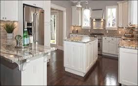U Shaped Kitchen Designs With Island New Decorating Ideas