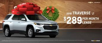 Capitol Chevrolet | New Chevy and Used Auto Dealership in Austin, TX