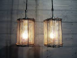repurposed lighting. Repurposed Lighting Gallery Photo Uk