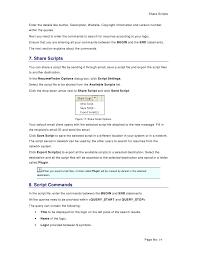 online jobs korea south korea job cvs resume search online online jobs  korea south korea job