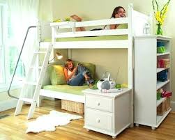 Charming Bedroom Source Bunk Beds Loft Bed With Play Tent Source A Expandable  Children S Furniture At
