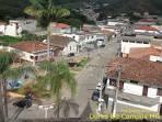 imagem de Dores de Campos Minas Gerais n-11
