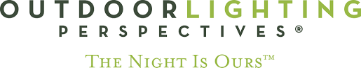 outdoor lighting perspectives franchise opportunities franchise help find other franchises like