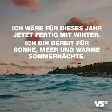 Ich Wäre Für Dieses Jahr Jetzt Fertig Mit Winter Ich Bin Bereit Für