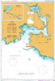 Free Nautical Charts Bc Coast