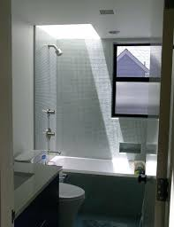 small bathroom designs with tub small bathroom with tub ideas photo gallery