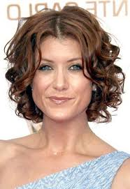 Hairstyle For Oval Shaped Faces 111 amazing short curly hairstyles for women to try in 2017 6941 by stevesalt.us
