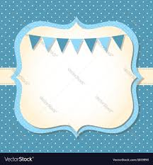 Card For Baby Boy Baby Boy Arrival Card