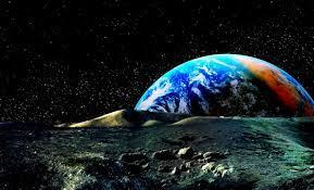 Best Wallpaper Hd Earth