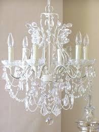 ceiling lights chandelier bedroom baby girl pink vintage crystal modern plastic crystals how to clean plastic chandelier