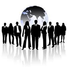 Organizadores De Eventos Keanfaos Empresa Organizadora De Eventos Keanfaos Organizadora De