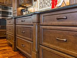 Homemade Kitchen Homemade Kitchen Cabinets Cleaner