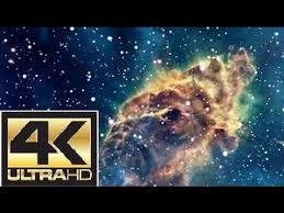 real hd pictures of space. Delighful Pictures Real Space 4K Video  Hubble UltraHD Slideshow  Scifi U0026 Music  Ultra HD 4K For Hd Pictures Of D