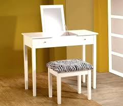ikea computer desks small spaces home. Ikea Small Desks For Spaces White Vanity Desk Home Design Ideas  Freedom Computer M
