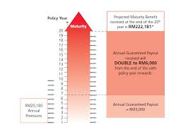 Prudential Life Insurance Quote
