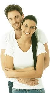 Thai online dating - foreign men, love and Thai women