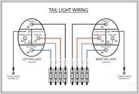 1997 chevy silverado tail light wiring diagram images silverado tail light wiring schematic wiring diagram