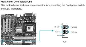 solved diagram of foxconn g33m02 motherboard fixya 96b89ec jpg