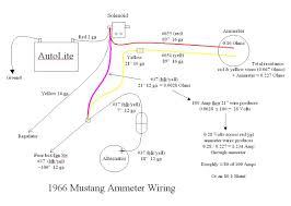 sunpro ammeter wiring diagram sunpro discover your wiring sunpro fuel gauge wiring diagram nilza