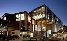 Design And Arts College Nz Weta Workshop School At Massey University