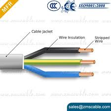 vde ac power cord cable wire pvc jacket h03vv f ho5vv f 2 core vde ac power cord cable wire pvc jacket h03vv f ho5vv f