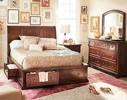 furniture pieces for bedrooms. Bedroom 390x310 Furniture Pieces For Bedrooms